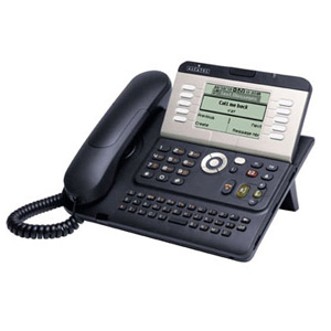 IP Touch 4029