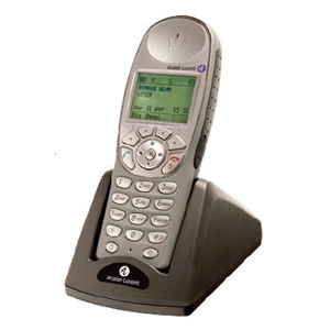 Mobile IP Touch 600