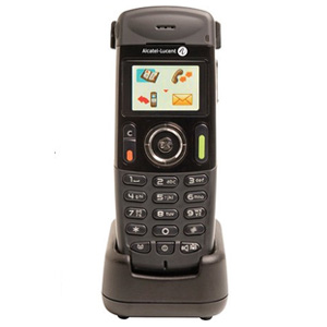 Mobile IP Touch 400