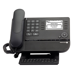 Digital Premium Desk Phone 8039
